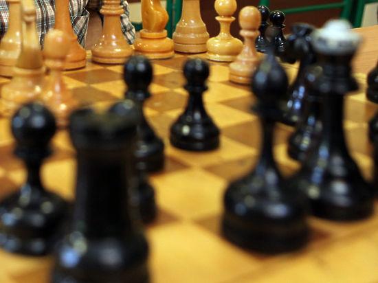 Почему шахматисток на чемпионате мира-2017 заставят играть в хиджабах
