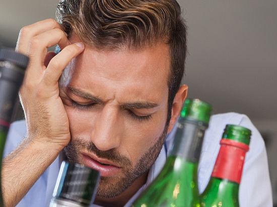 Как понять, имеется ли у вас алкогольная зависимость
