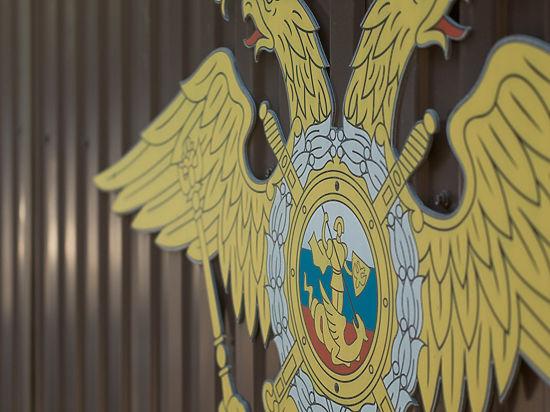 «Оренбургский похититель» девочки оказался причастен к убийству первоклассника в Краснокамске