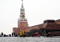 В прямом смысле заглянуть вглубь кремлевской истории на целое тысячелетие смогут москвичи и туристы