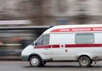 """Жизнь подростку спасли врачи """"скорой"""", счет шел на минуты"""