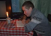 После сюжетов и публикаций в республиканских и федеральных СМИ о беспросветной жизни людей в поселке Таежный  правительство Бурятии приняло меры
