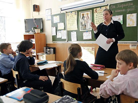 Минобрнауки - за преподавание истории православной культуры даже в старших классах