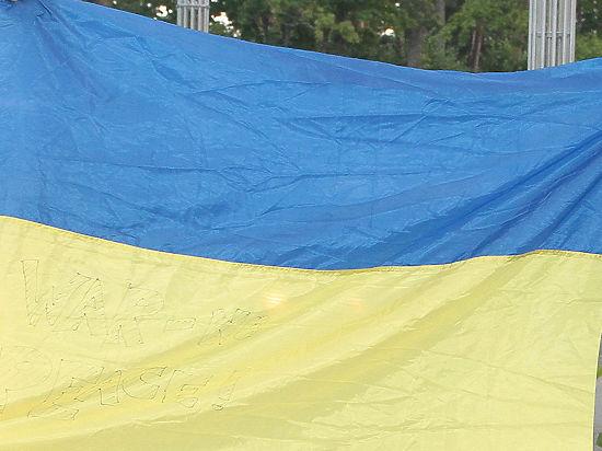 Другого пути нет, так как для Киева война в Донбассе давно превратилась в бизнес