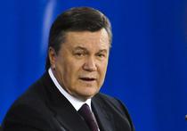 Экс-депутат Госдумы, муж певицы Максаковой дал показания против Януковича