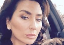 Ксения Соколова: «Вопрос о том, кто встанет у руля фонда «Справедливая помощь», пока еще открыт»