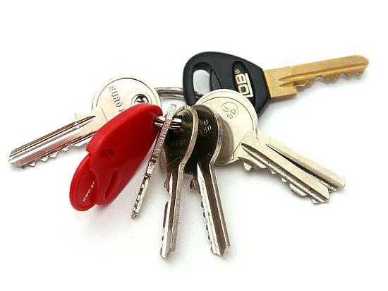 Бесплатную приватизацию жилья решили отменить с 1 марта этого года