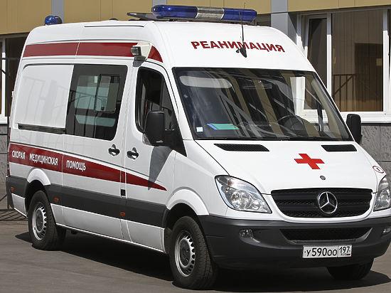 В Подмосковье суд не стал наказывать анестезиолога, по вине которого умерла роженица