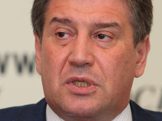 Скандал в Зеленограде, разыгравшийся в связи с изъятием из семьи Светланы и Михаила Дель 10 приемных детей, набирает обороты