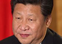 Китайские новаторы и американские ретрограды