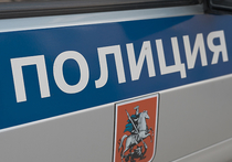 Бывший полицейский Михаил Дроник, жестоко убивший семью своих соседей по коммуналке в подмосковных Люберцах, не признал вину