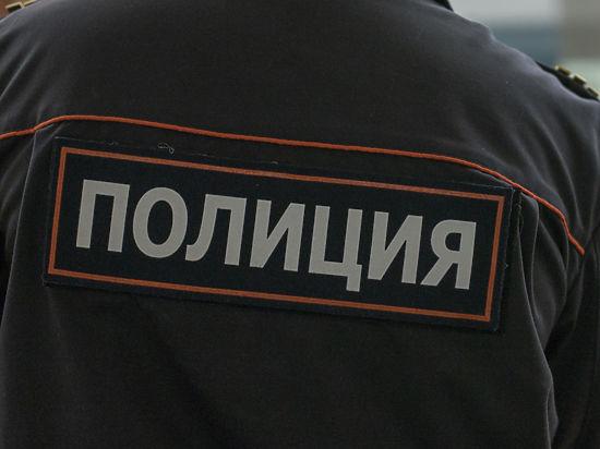 Ректор «строгановской» академии подозревается в мошенничестве с зарплатой
