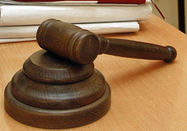 Верховный суд дал разъяснения по обманутым дольщикам: клиент всегда прав