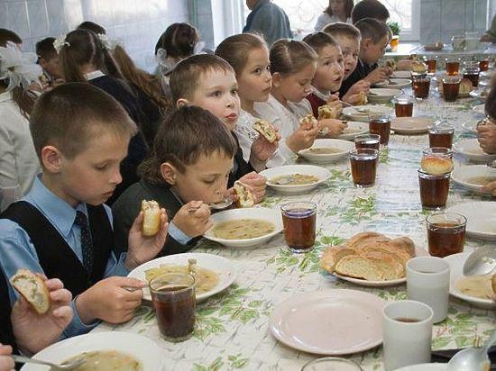 Правительство Левченко ополчилось на бедных