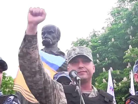 Вдова основателя ЛНР Болотова рассказала, как его могли отравить