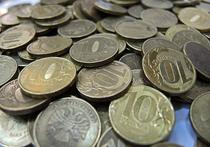 Прожиточный минимум россиянина растет медленнее, чем инфляция