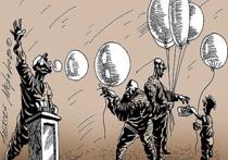 Несмотря на то, что выборы главы Бурятии пройдут в единый день голосования — в сентябре 2017 года, полномочия Вячеслава Наговицына истекут гораздо раньше — ровно через 100 дней