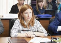 «Единая Россия» в Нижнем Новгороде реализует народные проекты