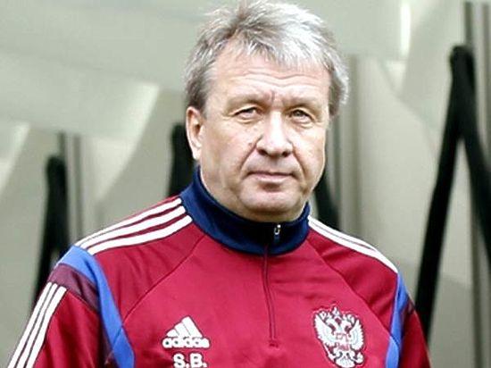 Сергей Балахнин - рекордсмен «Ростова»