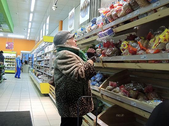 Решение принято: правительство повысит россиянам возраст выхода на пенсию