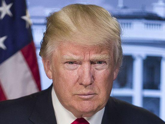 Темная сторона Трампа: чем новый президент США невыгоден России