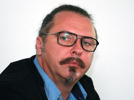 Игорь яцко после секса