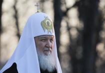 Повышение пенсионного возраста оправдали на примере «Матери» Горького