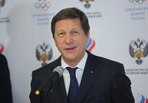 Новый экипировщик для сборных России был выбран на конкурсных условиях