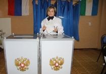 Выборы не повлияли на деятельность оппозиционных партий в Башкирии