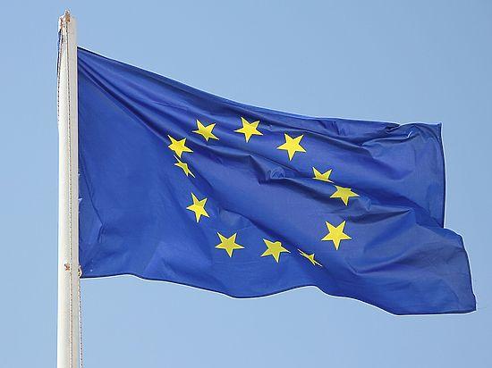 Теперь ее граждане смогут беспрепятственно въезжать в страны Шенгена на 90 дней