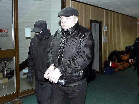 Секс скандал реймера александра александровича