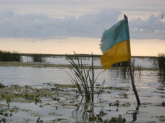 Как вернуть мир на Украину