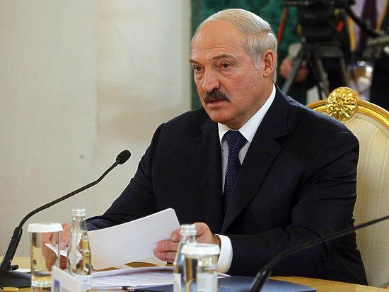 Эксперты ждут встречи Владимира Путина и Александра Лукашенко
