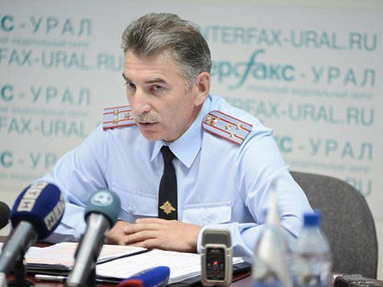 Демин раскритиковал новую транспортную схему Екатеринбурга, назвав ее утопией