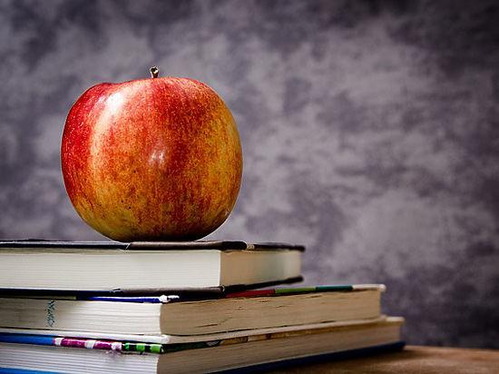 Учительница, уволенная за секс с учеником, просит вернуть любовные подарки