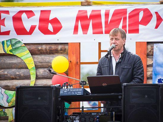 Главу Муезерского района Карелии обвиняют в фальсификации важных документов