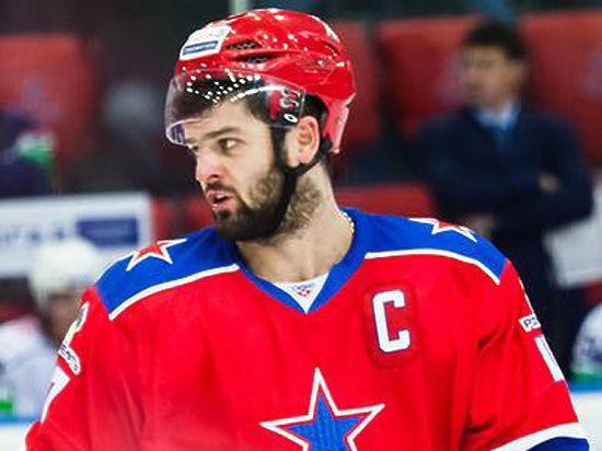В НХЛ Радулов забивает, Овечкин выигрывает, в Корее наши лыжники - первые