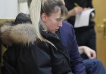 Вынесен приговор зампрокурора, купившей сыну ботинки за 28 тысяч рублей