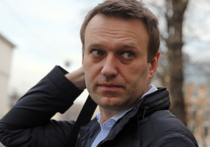 Зачем государство пиарит Навального