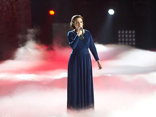 Дарья Антонюк: «Артистов я воспринимаю не как звезд, а как людей»