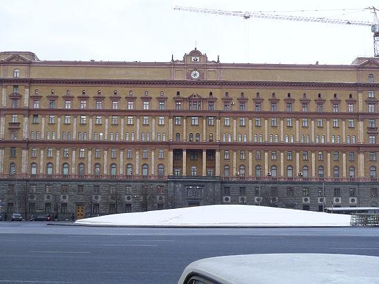 Ограничения на перемещение граждан РФ и Белоруссии не накладываются