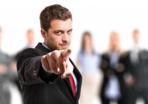 Хороший совет дороже денег: все об экспертной сессии «Проектного завода»