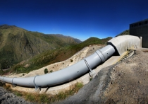 Россия отрежет Украину от транзитных поставок газа в Европу