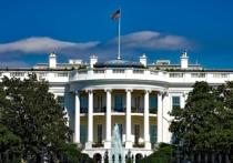 «Террористический» список Трампа: виноваты ли СМИ в замалчивании терактов