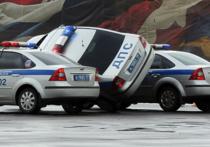 Полицейских после погони за нарушителем могут заставить оплачивать разбитый автомобиль