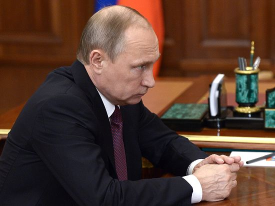 Путин секретно поручил компенсировать операторам расходы на «пакет Яровой»
