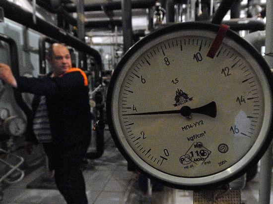 Минэнерго поддержало поправки ко второму чтению законопроекта о новой модели рынка тепла