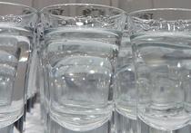 Минфин после долгих раздумий и сомнений наконец-то определился с новой минимальной ценой на бутылку водки