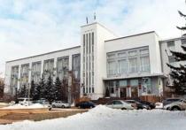 Жильцы двухэтажного деревянного дома по улице Модогоева, 10, рискуют потерять все