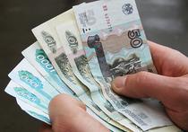 Оплачивать дорогу домой получившим вольную осужденным к принудительным работам планирует Минюст